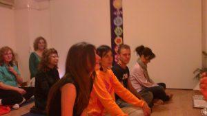 meditacion1-300x169 Meditación