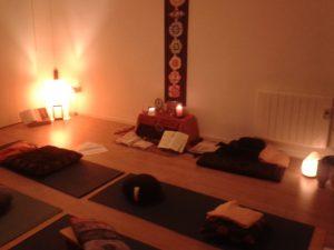 meditacion2-300x225 Meditación