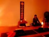 meditacion3 Meditación