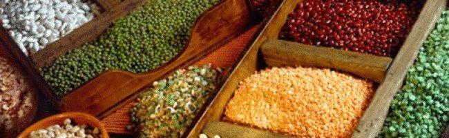 Macrobiótica: sobre la masticación
